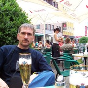 Андрей Бондаренко on My World.