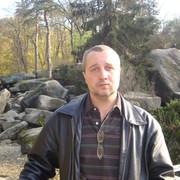 Андрей Сорокин on My World.