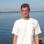 Андрей Борисюк on My World.