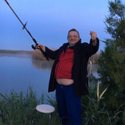 Андрей Соколов on My World.