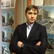 Андрей Синицын on My World.