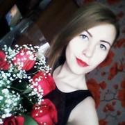 Анна Печенкина on My World.