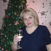 Анжелика Кудинова on My World.