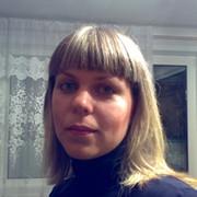 Татьяна Донова on My World.