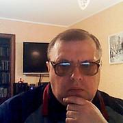 Олег Артюхов on My World.