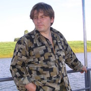 Сергей Анчутин on My World.
