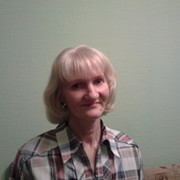 Надежда Болденкова on My World.