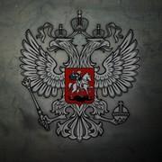 Сергей Бондарович on My World.