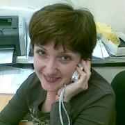Наталья Борешко on My World.