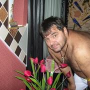 Владимир Борисов on My World.