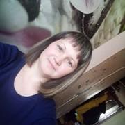 Татьяна Бунькова on My World.