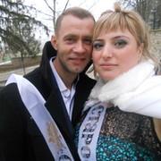 Сергей Чапа on My World.
