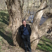 Владимир Чигарев on My World.