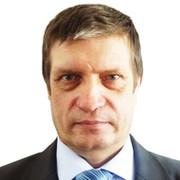 Сергей Царапкин on My World.