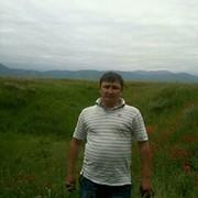 Данияр Тугелбаев on My World.