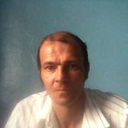 Евгений Шевчук on My World.