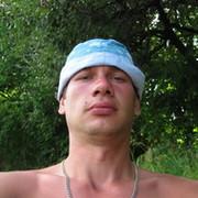 Денис Комаров on My World.