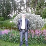 Dmitrij Voleina on My World.