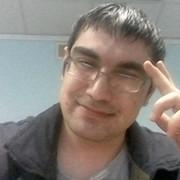 Салим Джураев on My World.