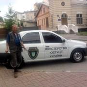 Алексей Дмитриев on My World.