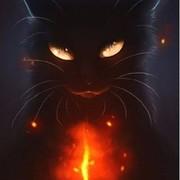 ★▂▃▅▆▇ ИНОЙ   ▆▅▃▂★ в Моем Мире.