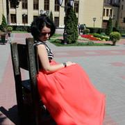Марина Николаевна on My World.