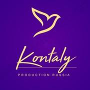 KONTALY и Dolce Vita Style швейное производство on My World.