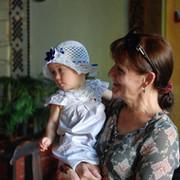 Светлана Денисенко on My World.