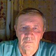Сергей Дуболазов on My World.