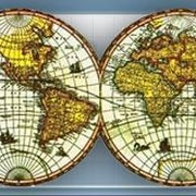 Образование и Туризм on My World.