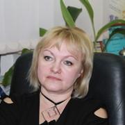 Елена Карпова on My World.