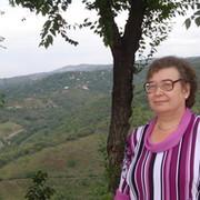Елена Королёва on My World.