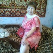 Елена Голикова on My World.