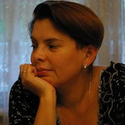 Елена Айкина on My World.