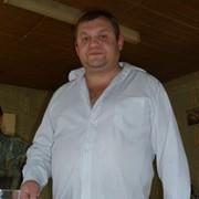 Михаил Лобановский on My World.