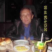 Евгений Иванов on My World.