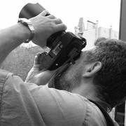 борис тополянский фотобанк много негров
