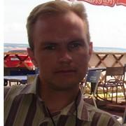 Андрей Васильевич Касицын on My World.