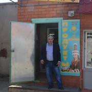 Николай Попов on My World.