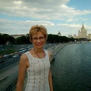 Евгения Фомина on My World.