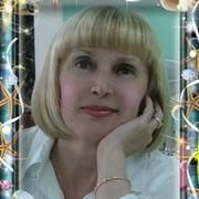 Galina Gogueva on My World.