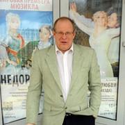Игорь Петрунин on My World.