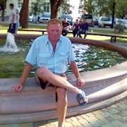 Геннадий Быченков on My World.