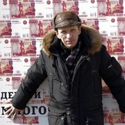 Александр Гнедой on My World.