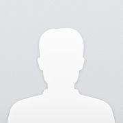 Ольга Ефимова (Гоголева) on My World.