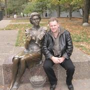 Юрий Головко on My World.