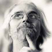 Сергей Вас-ч Иванов-Панфилов on My World.