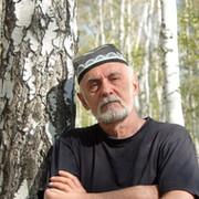 Леонид Горянов on My World.