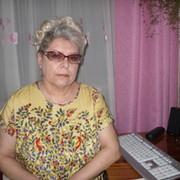 Алькеева таня 30 лет