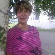Валентина Гринёва on My World.